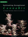 Cultivating Exceptional Cannabis (eBook): An Expert Breeder Shares His Secrets